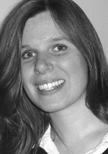 Dr. Silvana Becher-Çelik