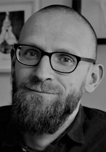 Dr. Philipp Bruckmayr