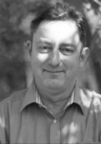 PD Dr. Hermann Kandler
