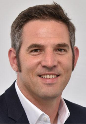 Prof. Dr. Christian Steiner